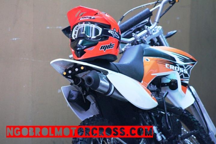 ngobrolmotorcross1