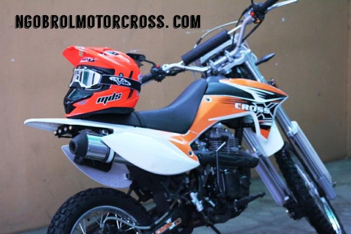 ngobrolmotorcross2