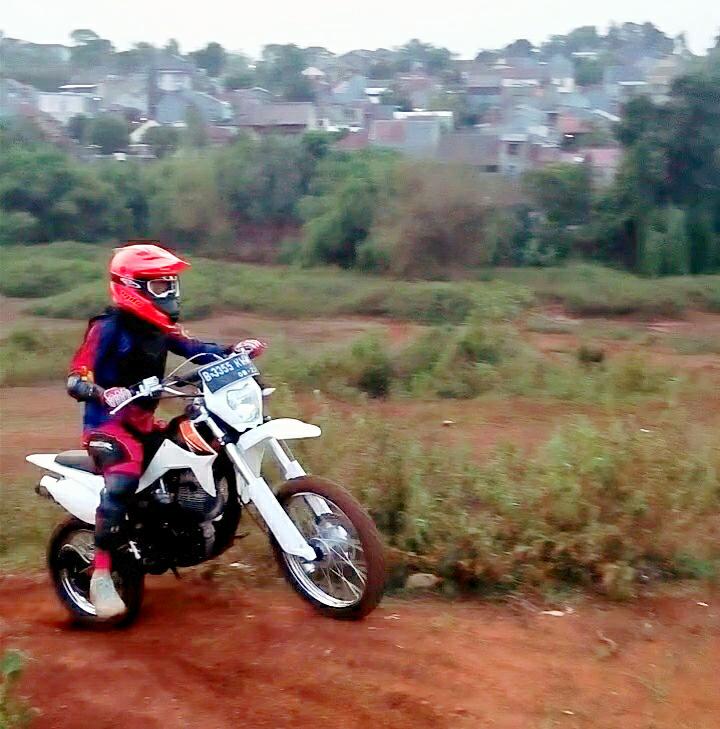 ngobrolmotorcross3