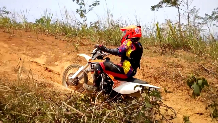 ngobrolmotorcross7