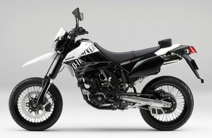 Kawasaki-D-Tracker-X-2013-01-3