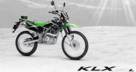 Kawasaki-KLX150L-640x341